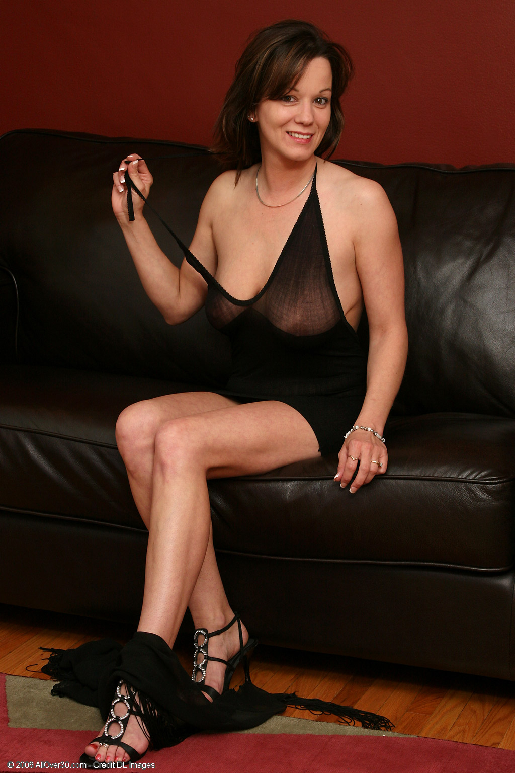 allover30free - high quality mature and milf pictures and movies