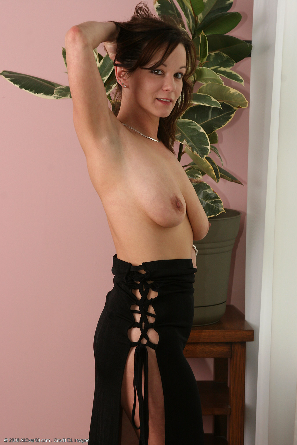 allover30free - presenting samantha - high quality mature and