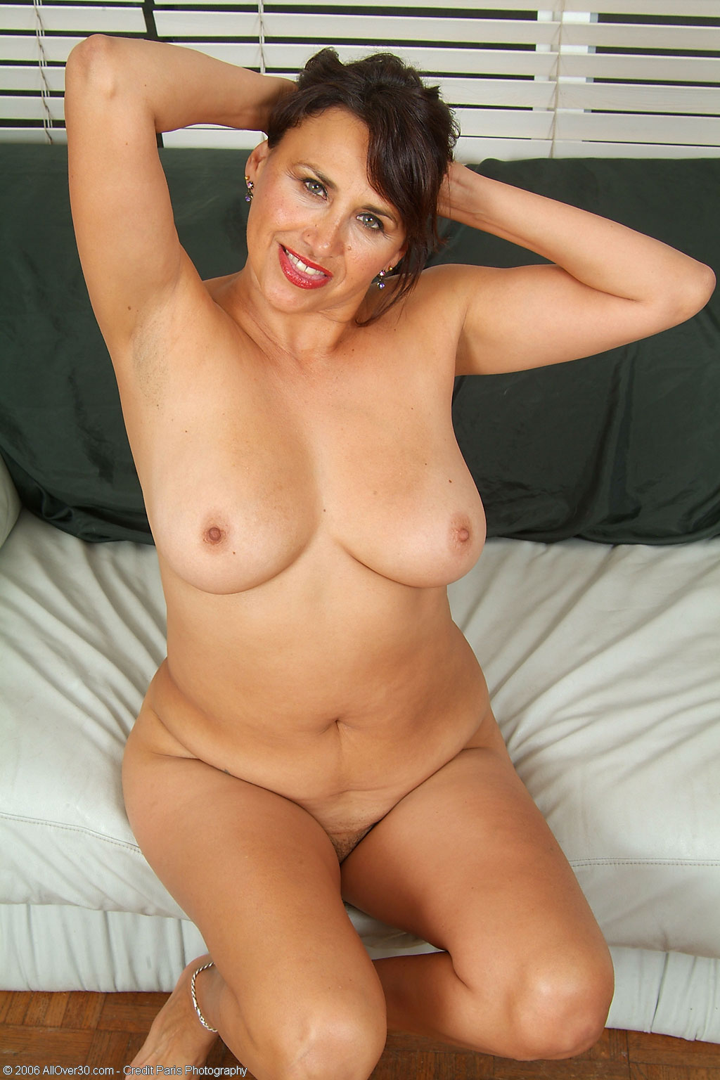 Opinion you exotic free picture of mature women