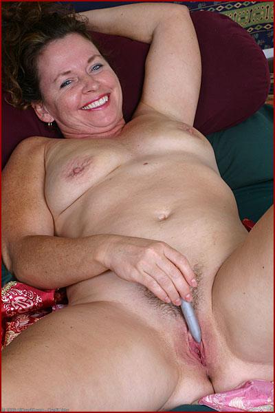 mature anal vivastreet orléans