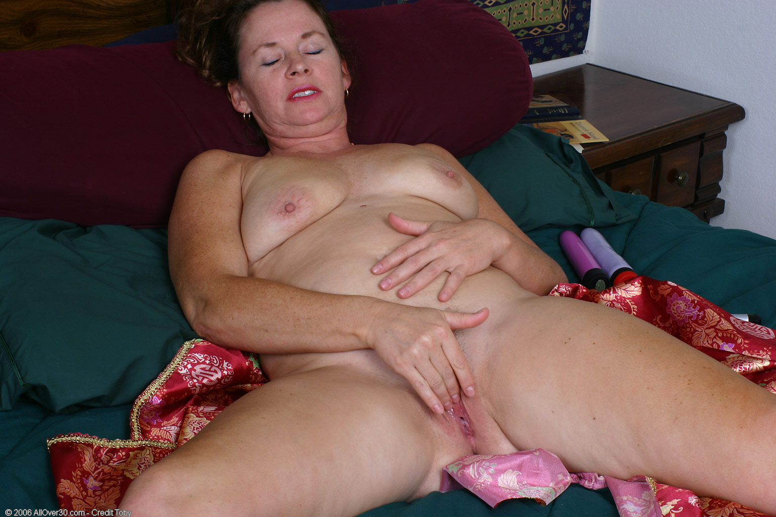 free mature porn vivastreet orleans