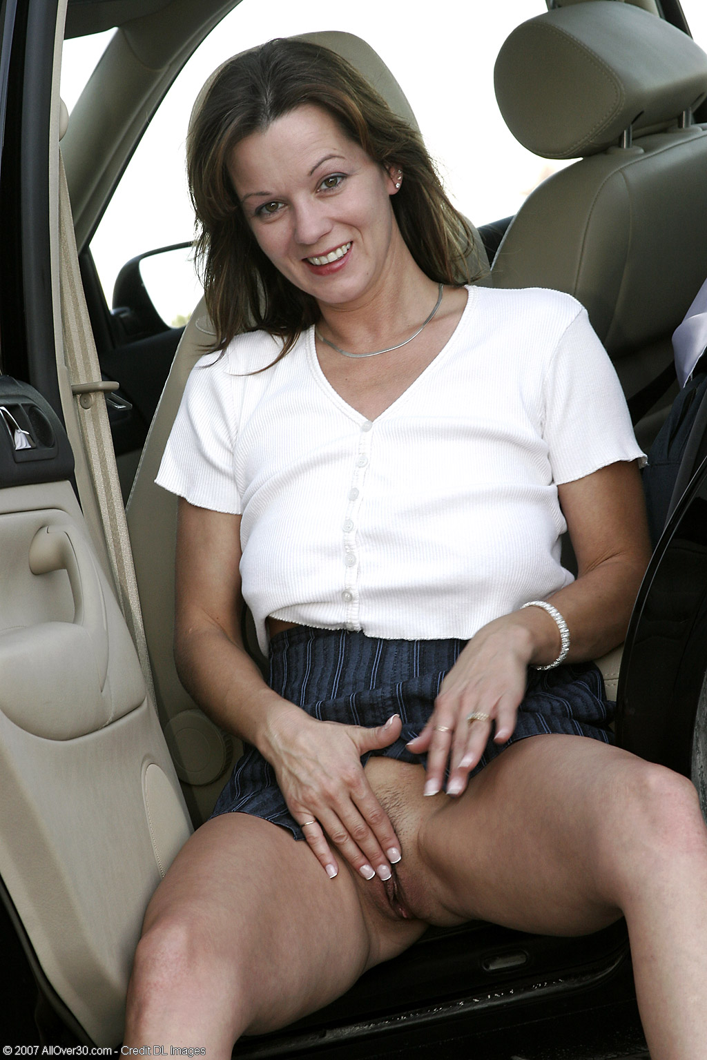 allover30free - featuring samantha - high quality mature and