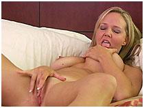 Retro femdom porn tube