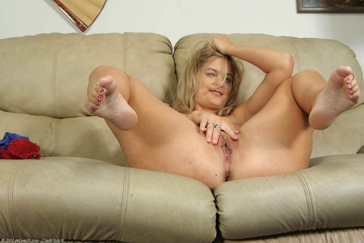 mature gallery fetish