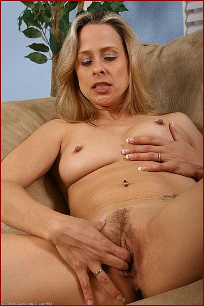sex eldre damer mature nudist