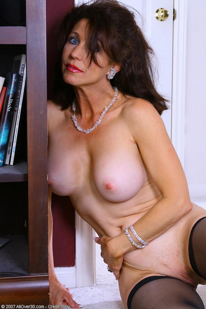 Mimi rogers nude full body massage 2