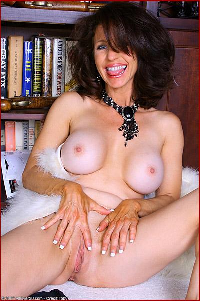 porn star chloe jones