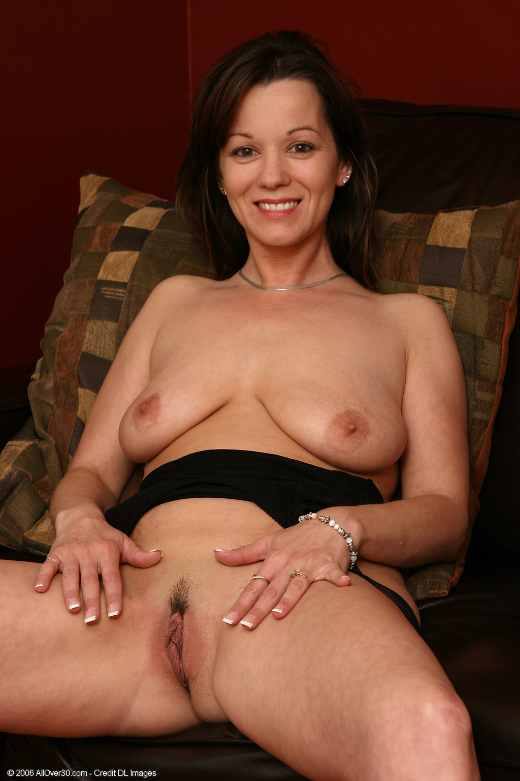all over 30 'free' - browse our mature model pics & movies!