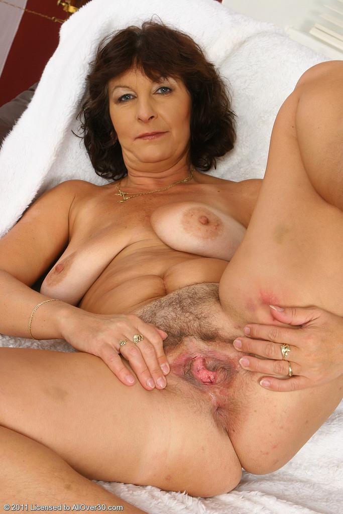 Порно фото старые женщины