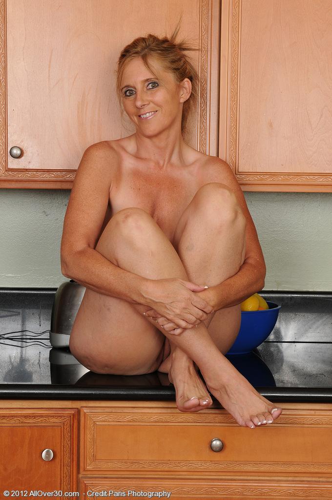jacksonville fl nude women