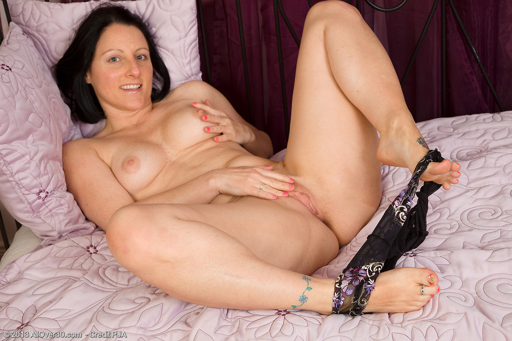 Scorpio woman gemini man sexually