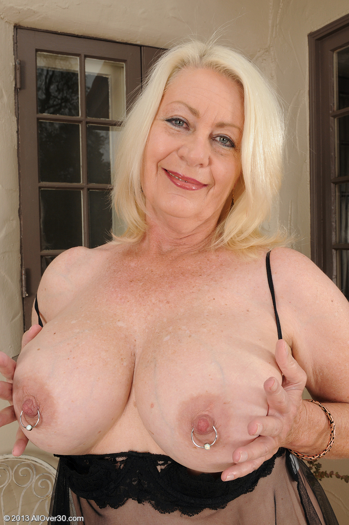 Are mistaken. Angelique 60 year old milf opinion