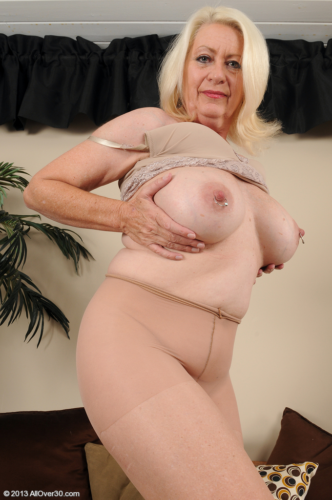 Think, that Angelique 60 year old milf pity, that