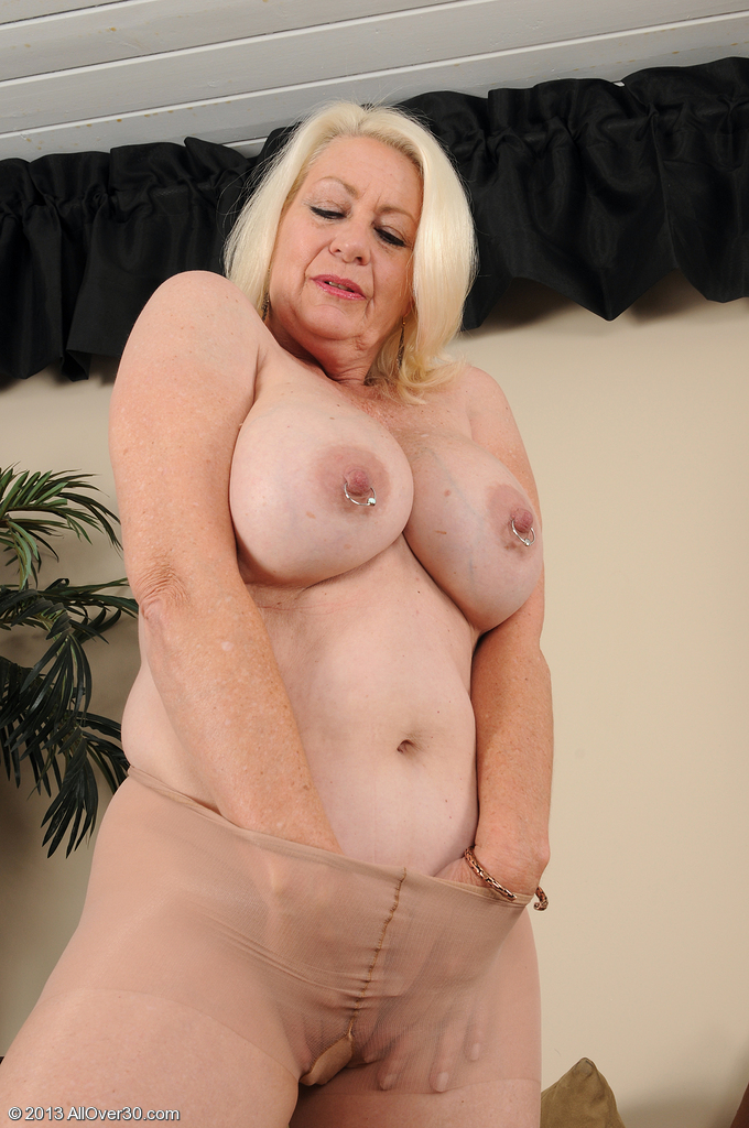 Talented idea Angelique 60 year old milf