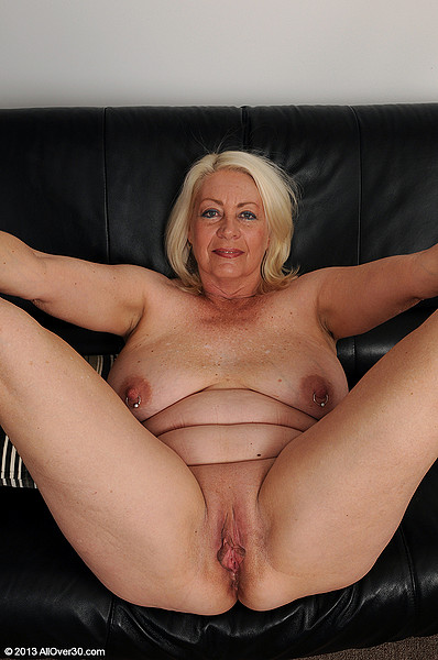 Thanks Angelique 60 year old milf
