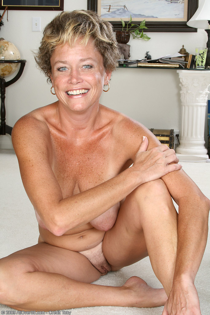 hot-mature-pussy-in-georgia