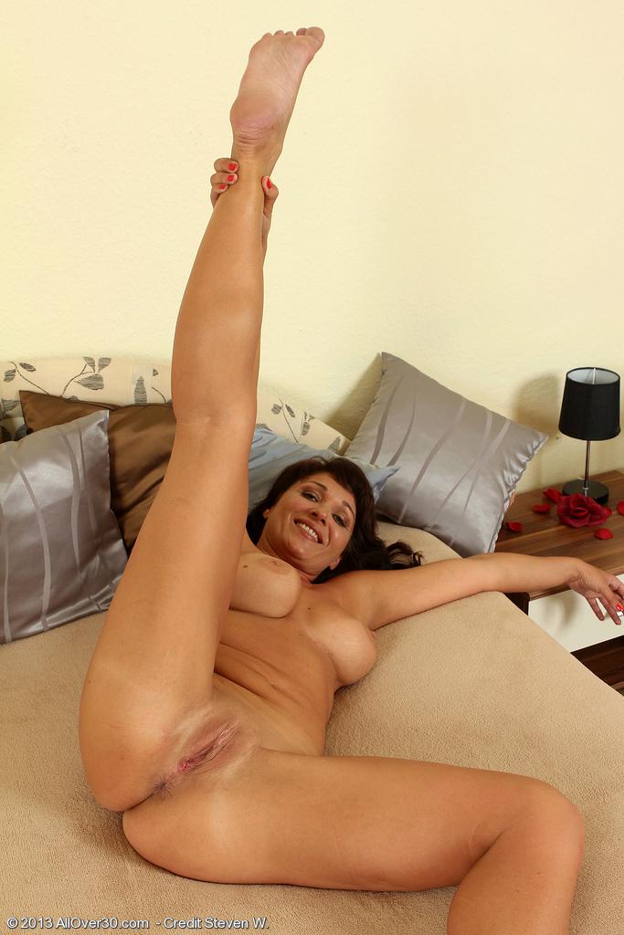 pornstar nue escort girl valence