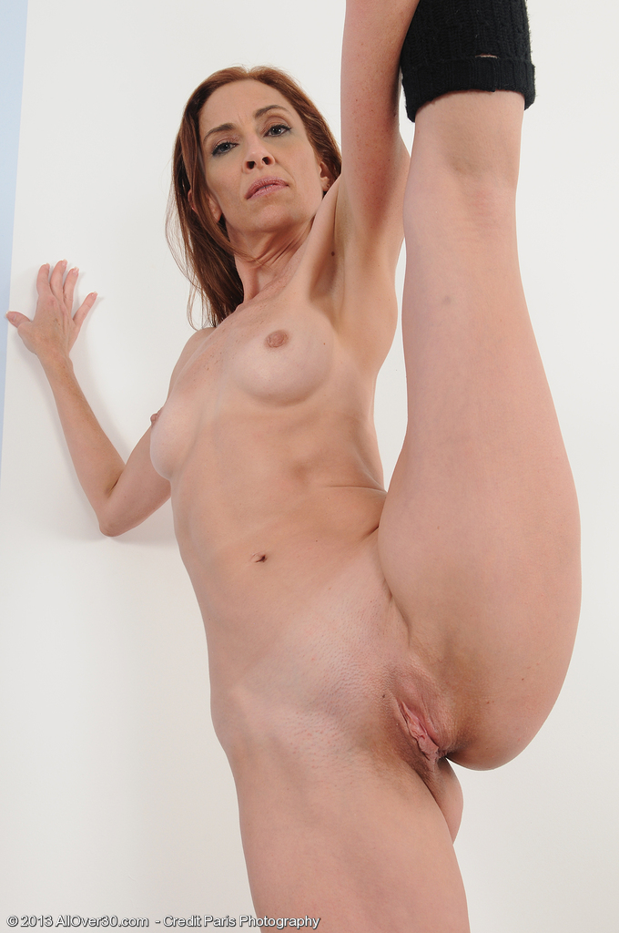 Made. Firm brown milf sexy