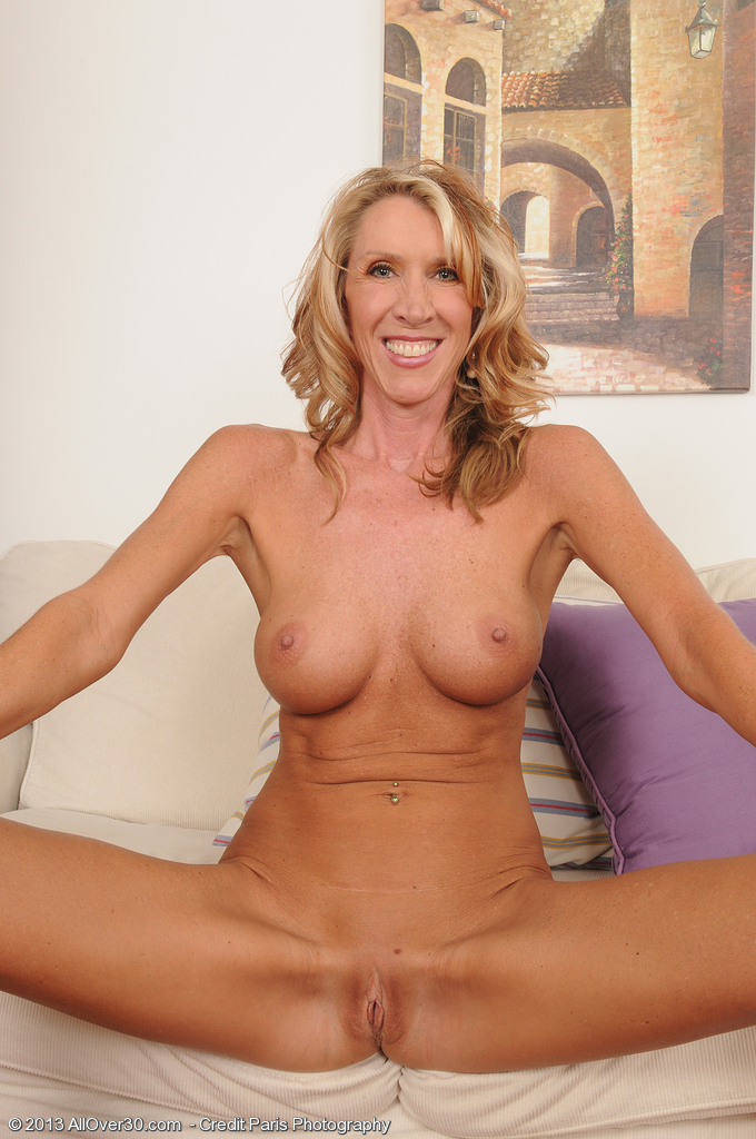 Agree, this Brynn hunter milf nude simply
