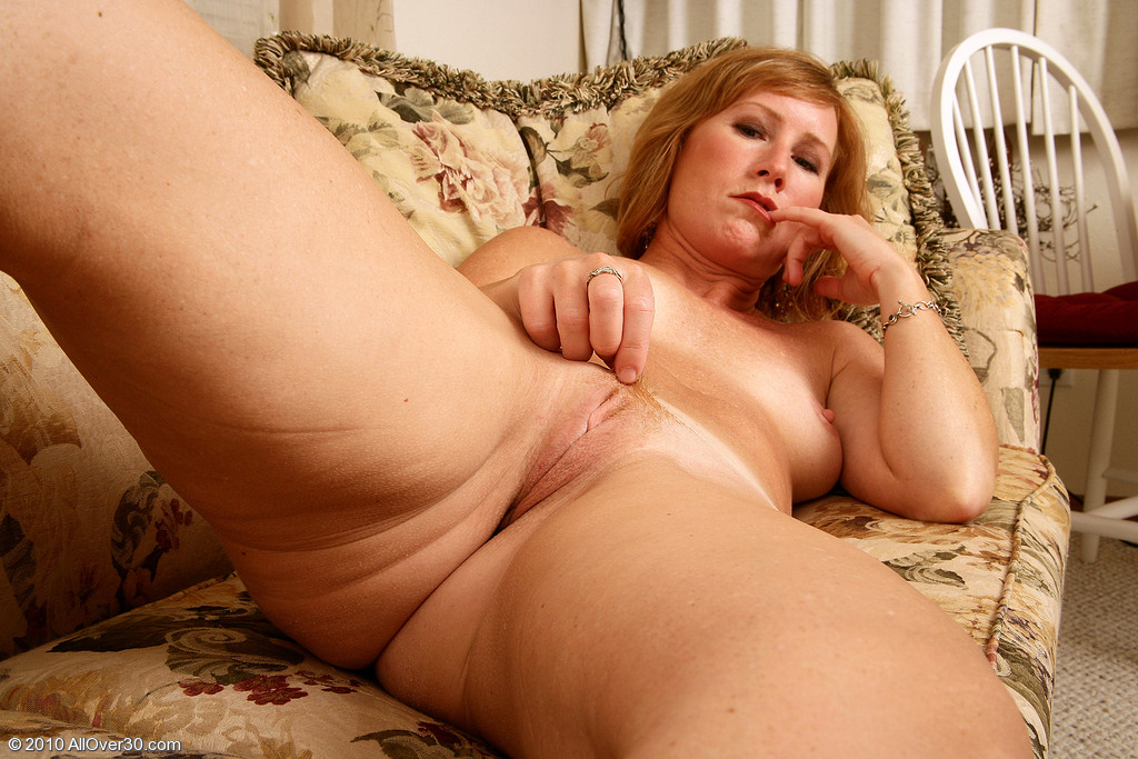She wants a big cock