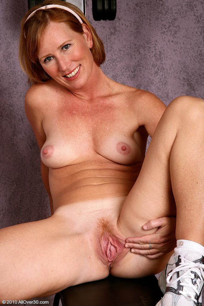 Brooke adams wwe sex