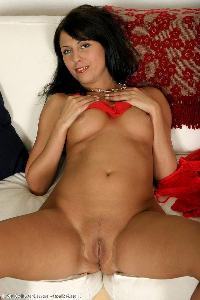 Naked hot sex pamela anderson