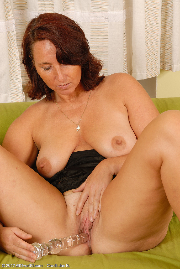Naked year old milf pics not absolutely