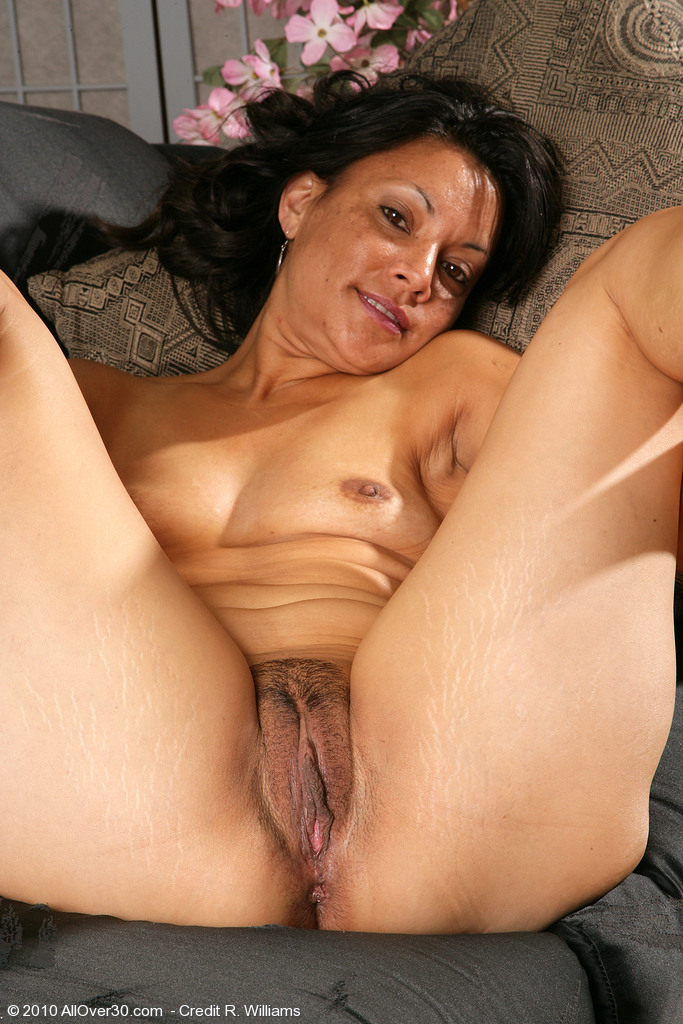 Have Sexy mature latino pussy necessary words