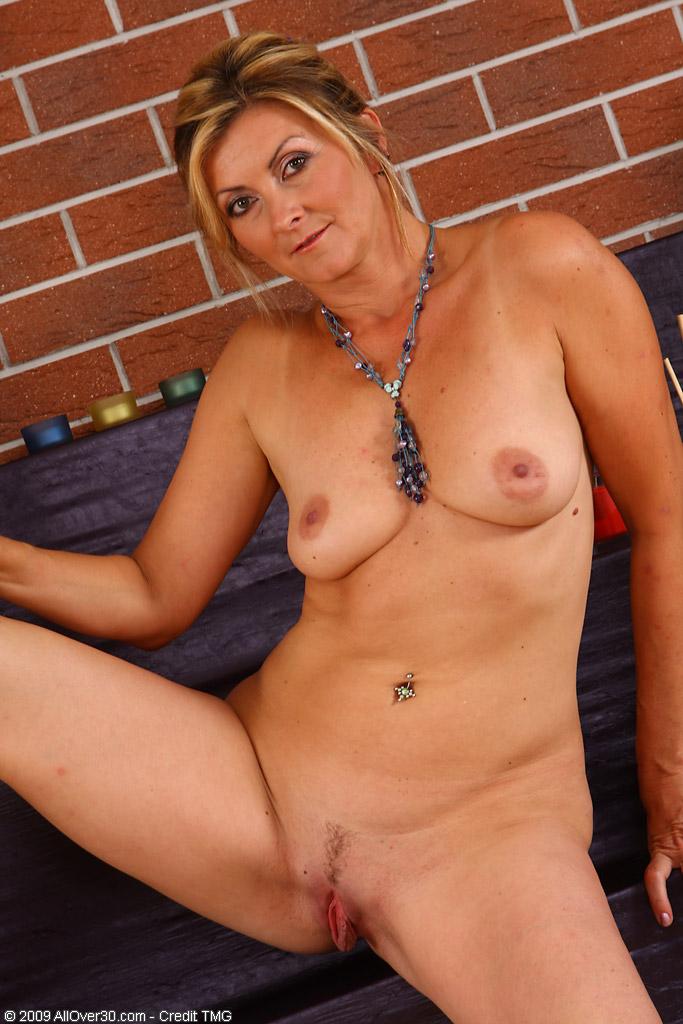 big tits pornstar galleries