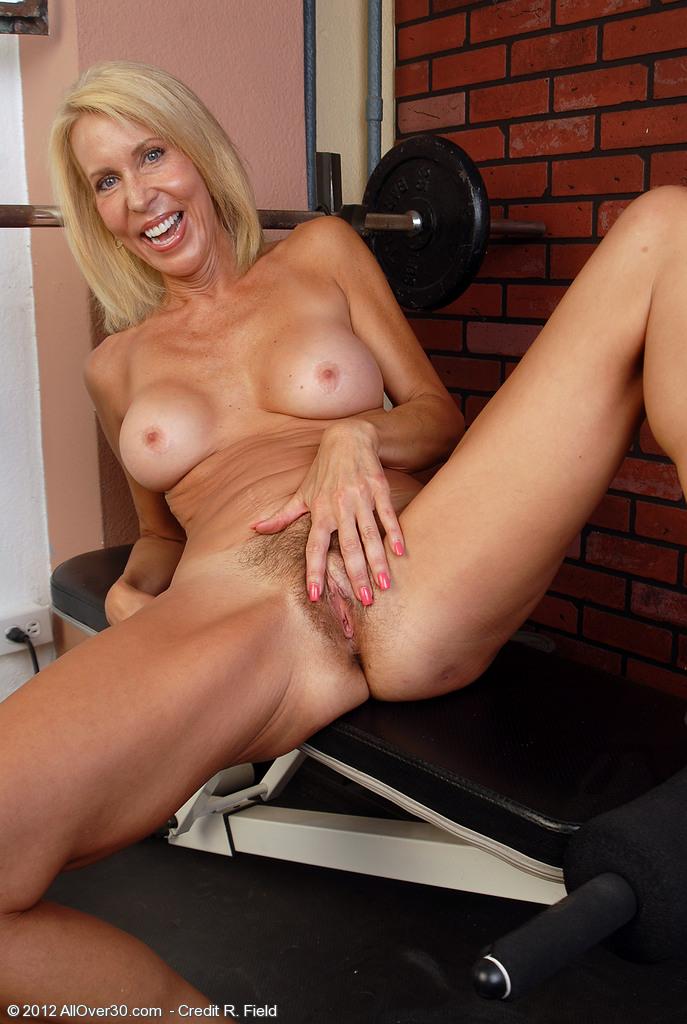 film mature escort girl a orleans