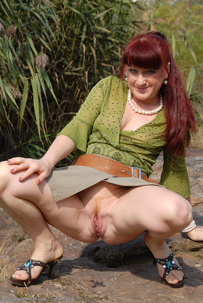 Precisely does Free housewife shaved pee