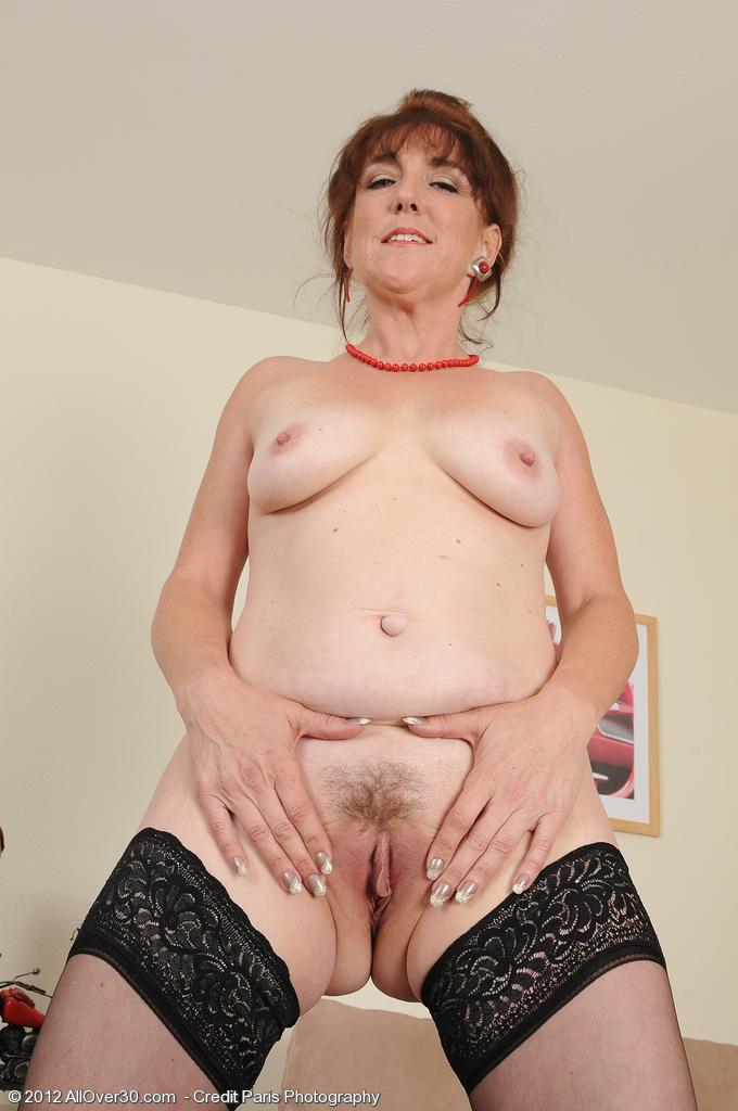 nude gypsy girls