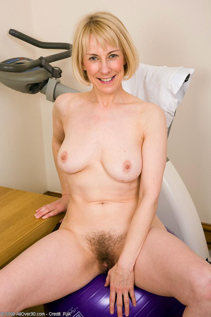 hot women hazel nude