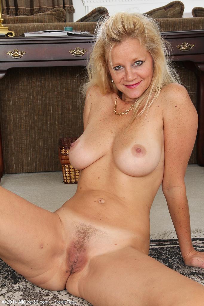 Heidi the porn movie