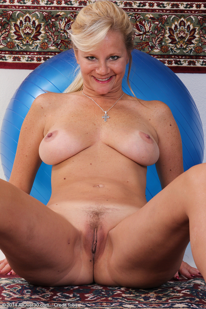 Milf escorts texas