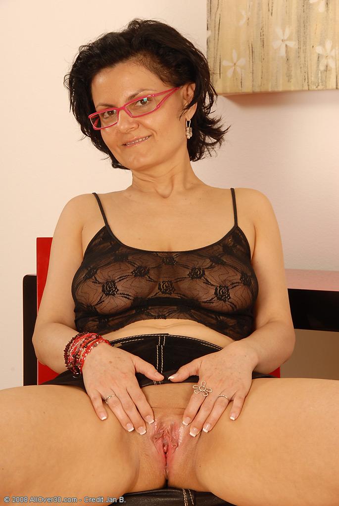 Sweet old women sex free mature porn video f8 xhamster nl - 2 part 5