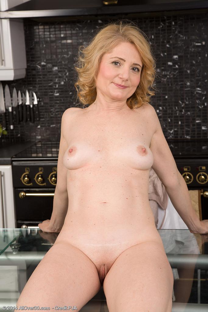 Naked girls playboy
