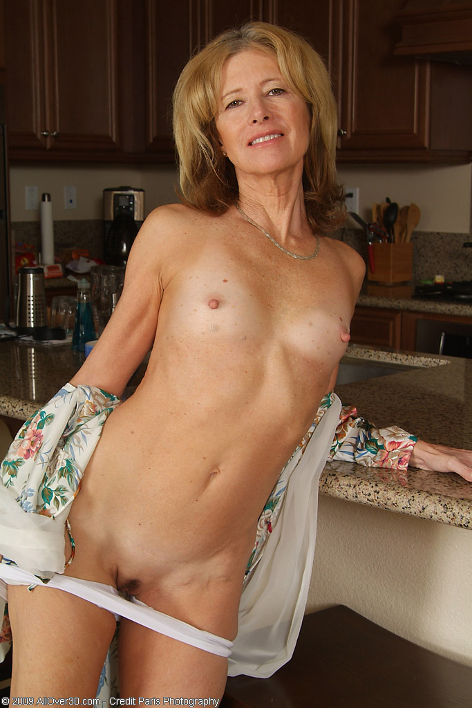 full length milf porn movies XNXX.COM 'full length movies milf softcore' Search, free sex videos.
