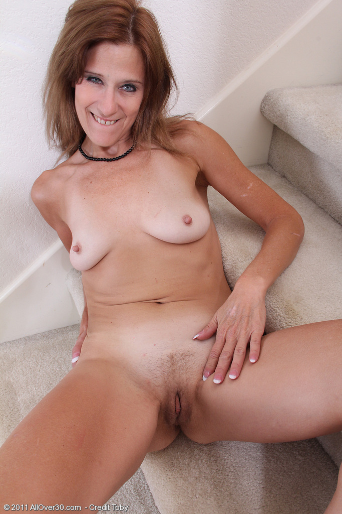 el mature sex escort girl