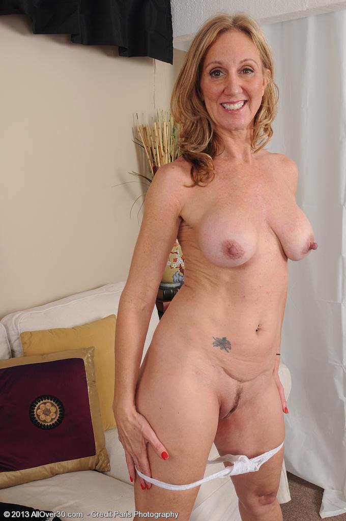 Milf jenna covelli nude are