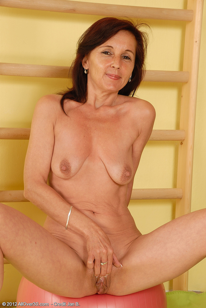 18 yr old czech beauty in very hot hardcore action 7