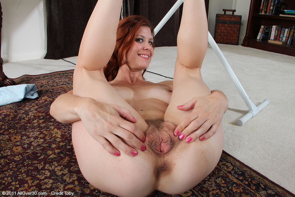 Ashley horner nude
