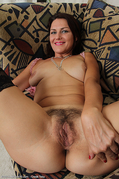 Mom sexy elegant milfs know just where their g spots are - 3 8