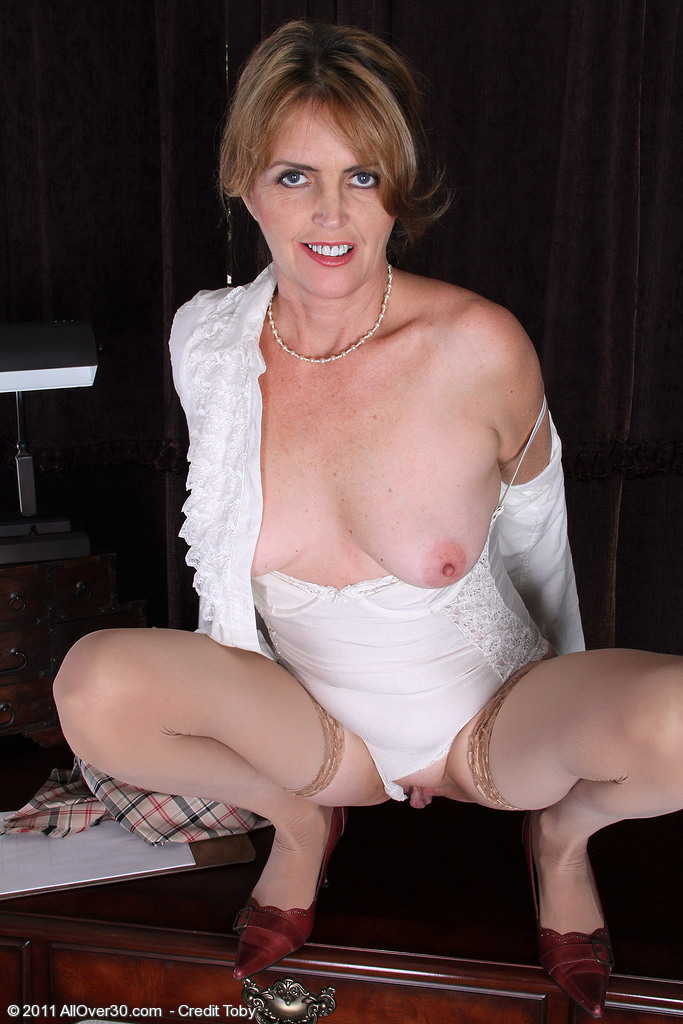 Mature missouri women free hot and