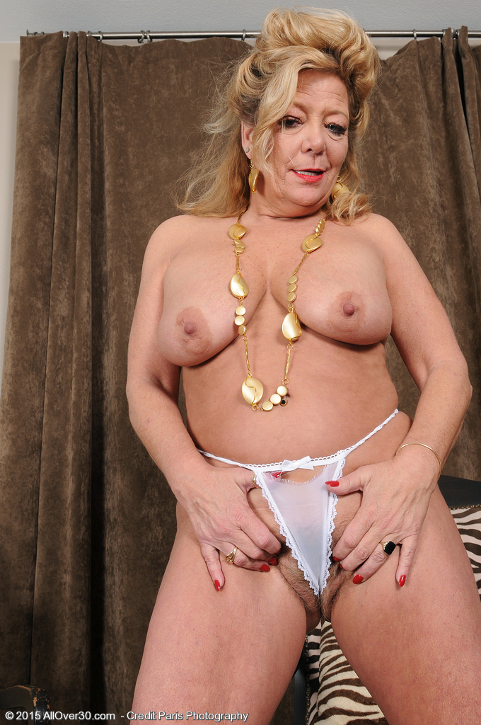 Remarkable, the free granny mature movies