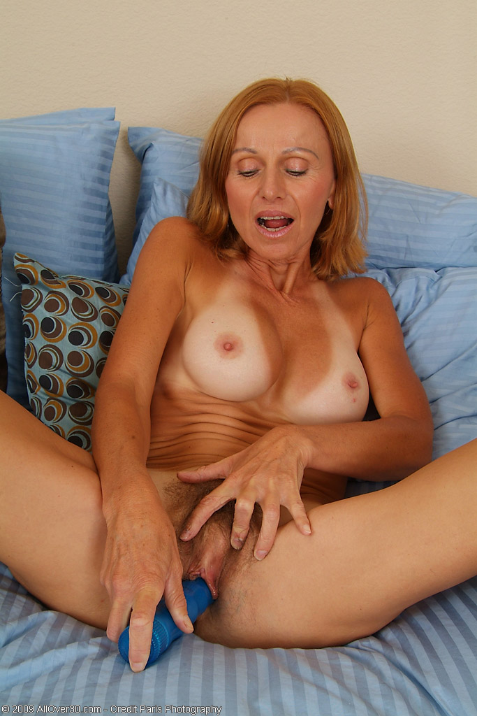 Jillian foxxx milf videos