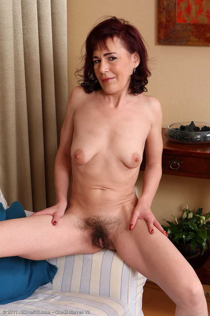 Amateur Wife Nudes