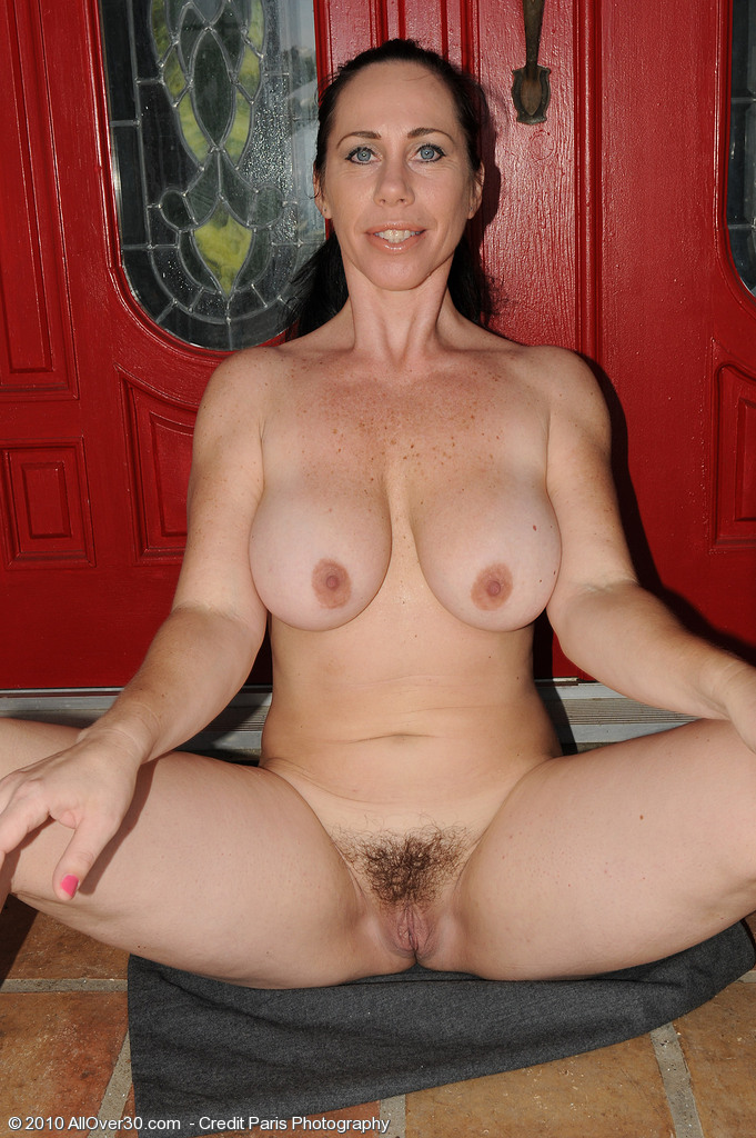 Today S Naked Mature Picture