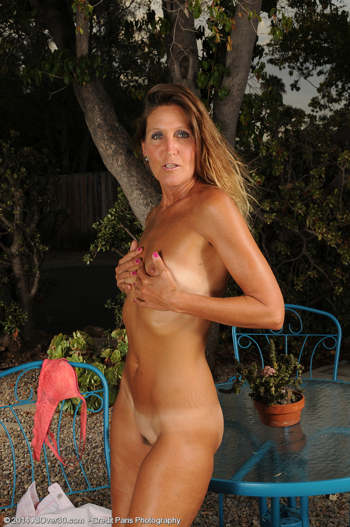 Sexy 50 year old women porn