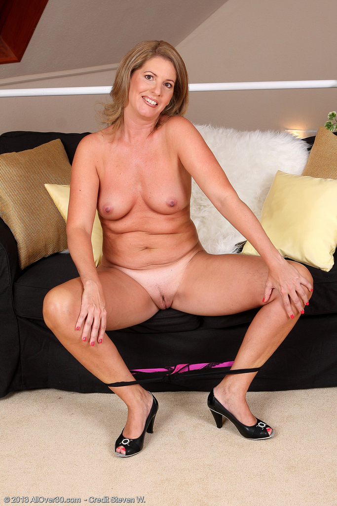 mature nude foreign affairs